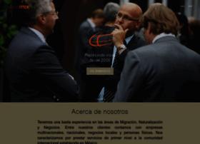visasmex.com