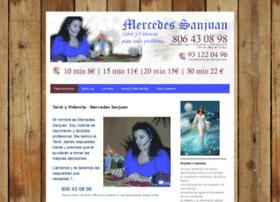 visataroteconomico.blogspot.com.es