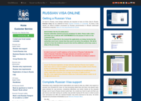 visatorussia.com
