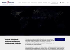 visatous.com