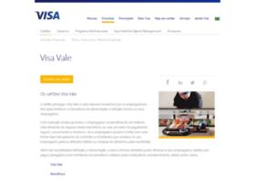 visavale.com.br