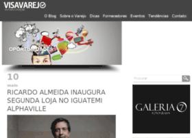 visavarejo.com.br
