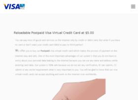 visavcc.org