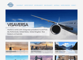 visaversa.com