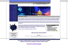 visaworks.com