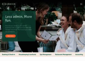 visbook.com
