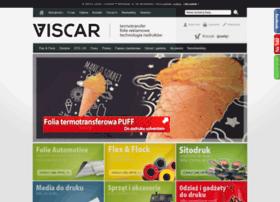 viscar.pl