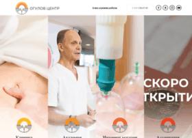 visceral.ru