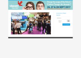 viscom-paris.portail-exposant.com
