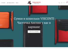viscontibags.ru