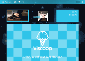 viscoop.com