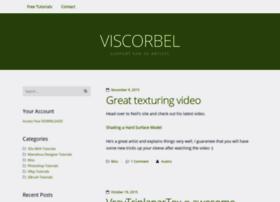 viscorbel.com