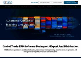 viscosoftware.com