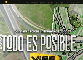 vise.com.mx