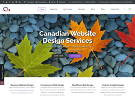 viseonmarketing.com
