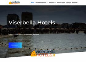 viserbellahotels.it