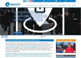 viseum.co.uk