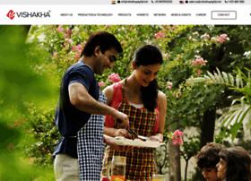 vishakhapolyfab.com
