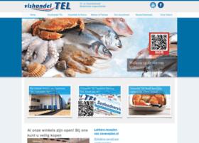 vishandeltel.nl