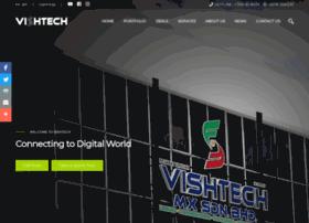 vishtech.com.my