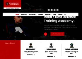 vishwabharatigurukul.com