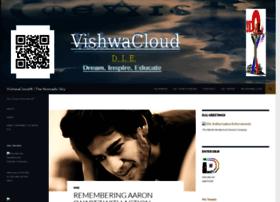 vishwacloud.wordpress.com