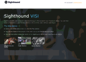 visi.sighthound.com