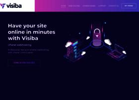 visiba.com
