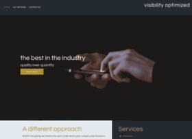 visibilityoptimized.com