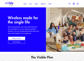 visible.com