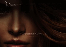 visiblechanges.com