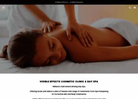 visibleeffects.com.au