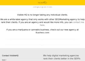 visiblehq.com