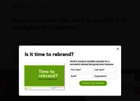 visiblelogic.com