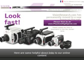 visiblesolutions.com