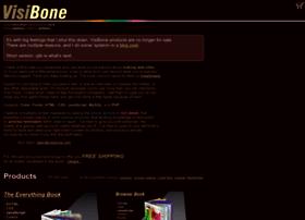 visibone.com