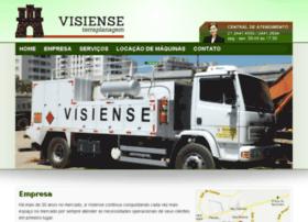 visiense.com.br