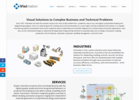 visimation.com