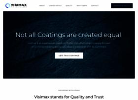 visimaxtechnologies.com