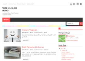 visimuslim.com