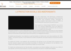 visio-assurance.fr