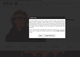 visio-rx.com