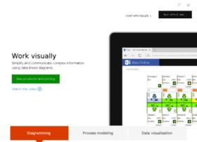visio.microsoft.com