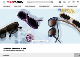 visiofactory.com