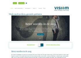 visiom.nl