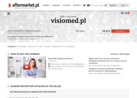 visiomed.pl