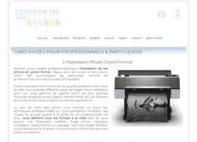vision-360.net