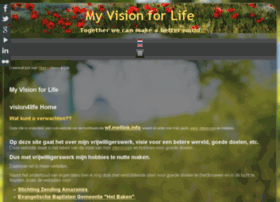 vision-4-life.nl