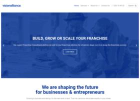 vision-alliance.com