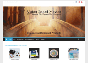 vision-board-movies.co.uk
